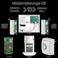 Artikelbild JK-MODI-KIT-80-100 (1)