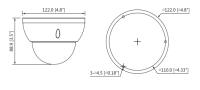 Artikelbild D-HAC-HDBW2402R-Z-DP (2) --ite