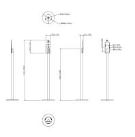 Artikelbild D-ASF172YV3-T1 (2) --ite