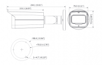 Artikelbild D-HAC-HFW2241T-I8-A (2) --ite