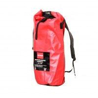 Artikelbild NO-RED Bags M (1)