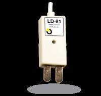 Artikelbild LD-81 (1)