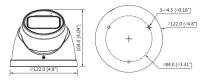 Artikelbild D-HAC-HDW2402T-Z-A (2) --ite