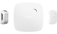Artikelbild AX-FireProtect Plus-W (1)
