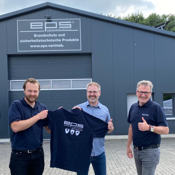 Andre-Blumenkamp-bei-eps-Vertriebs-GmbH