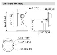 Artikelbild D-IPC-K42AP (2) --ite