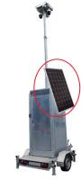Artikelbild VT-Photovoltaik-Pack (1)