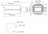 Artikelbild D-IPC-HFW2431T-ZS-S2 (2) --ite