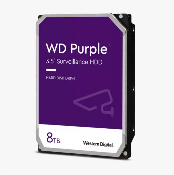 D-WD82PURZ