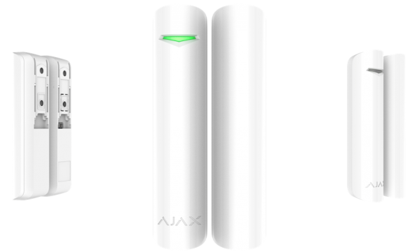 AX-9999.13-W