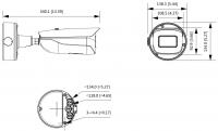 Artikelbild D-IPC-HFW5842H-ZHE (2) --ite