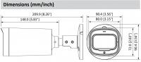 Artikelbild D-HAC-HFW1500R-Z-IRE6-POC (3) --ite