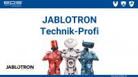 Artikelbild JA 100 Erweiterte Zertifizierung (3) --ite
