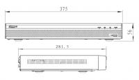Artikelbild D-NVR4204-P-4KS2 (2) --ite