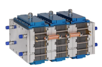 Artikelbild VT-Energie-Pack (1)