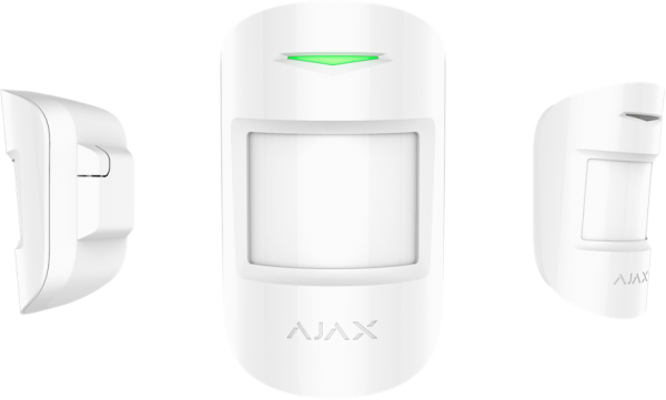AX-5328.09-W
